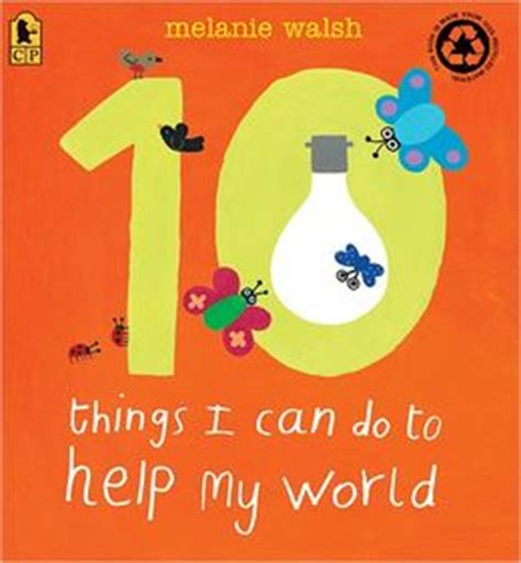 What can i do to change the world essay